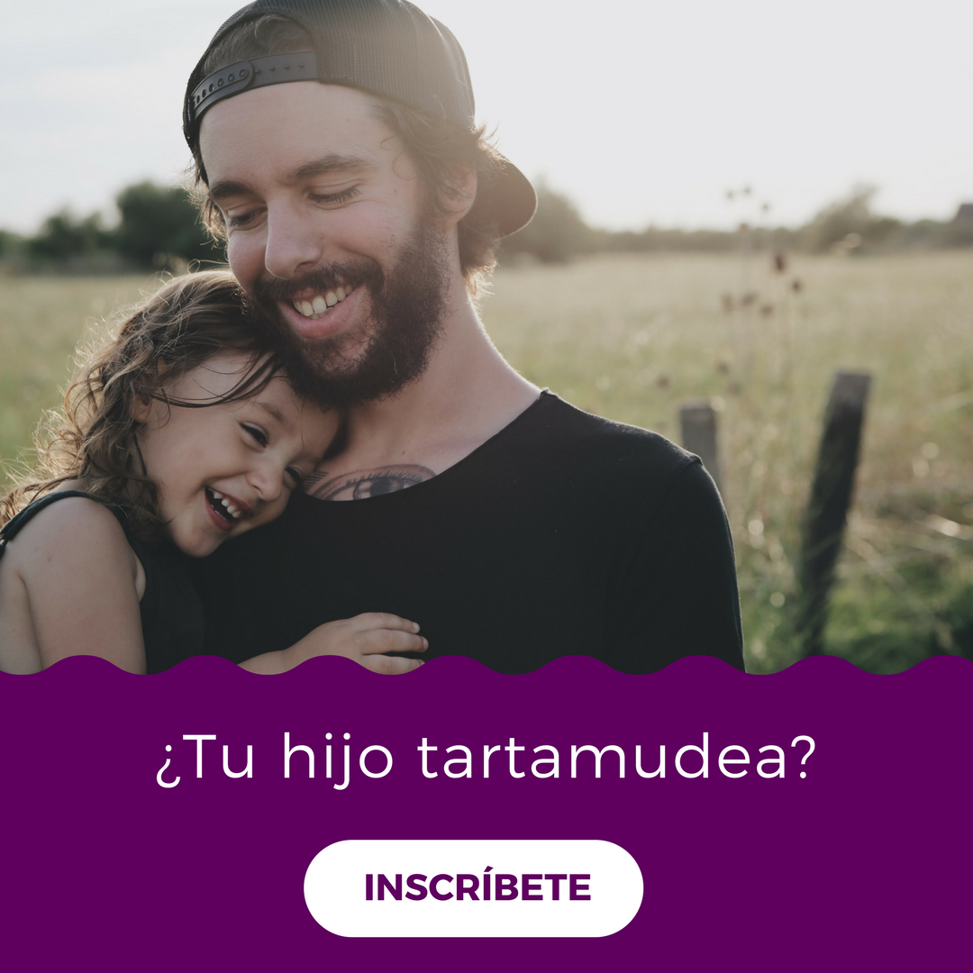 TALLER PADRES ads.png