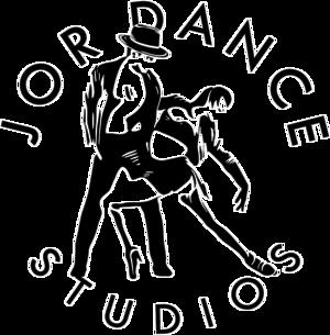 JordanceStudiosLogo-cutout.png