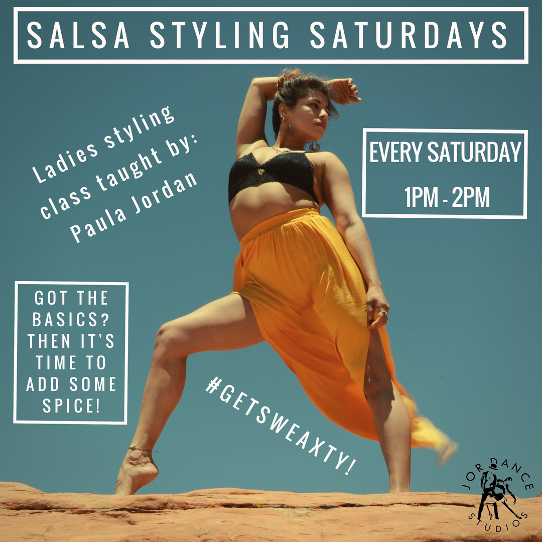 Salsa Styling Saturdays.png
