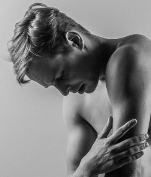 Constantine Baecher photo by Max Ruiz.jpg