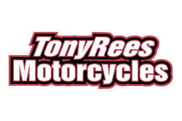 tony-rees-motorcycles.jpg