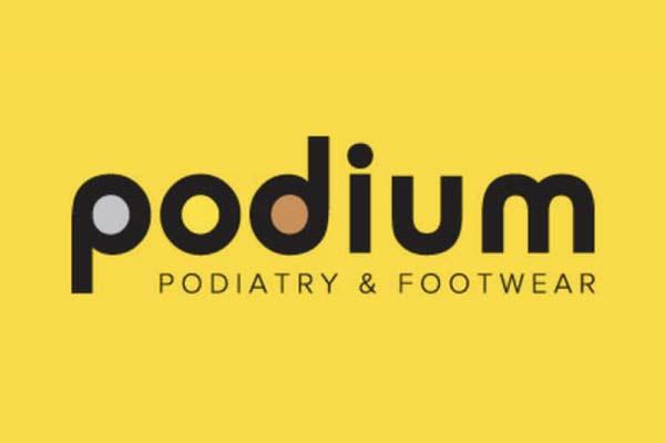 podium-podiatry.jpg