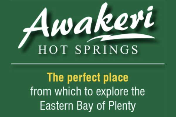 awakeri-hot-springs.jpg