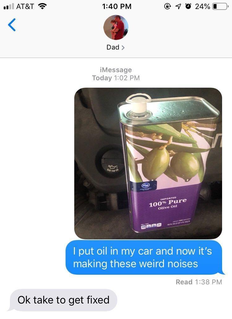 olive-car-5.jpg