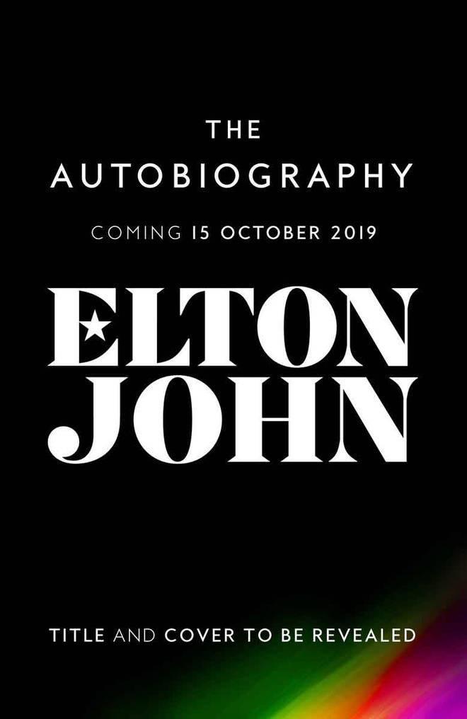 Elton John Book.jpg