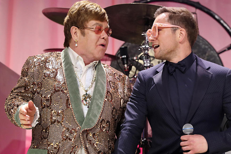 Taron and Elton.jpg