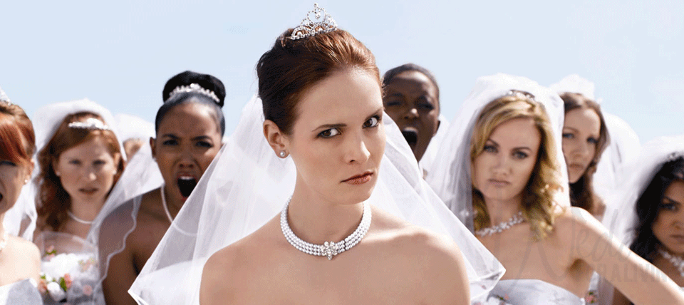 Angery Bride.png