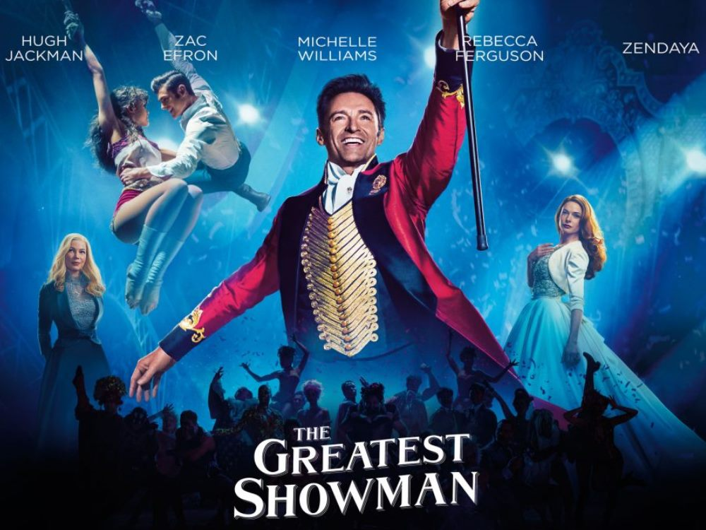 greatest-showman-poster.jpg
