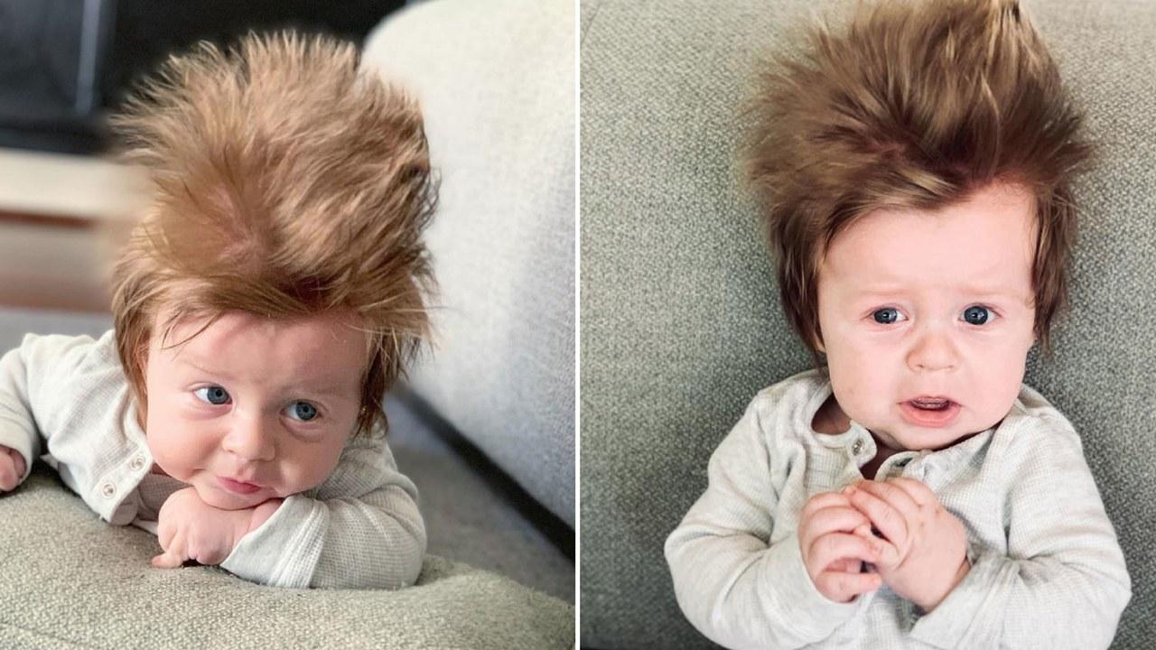 baby-boston-hair-lede.jpg