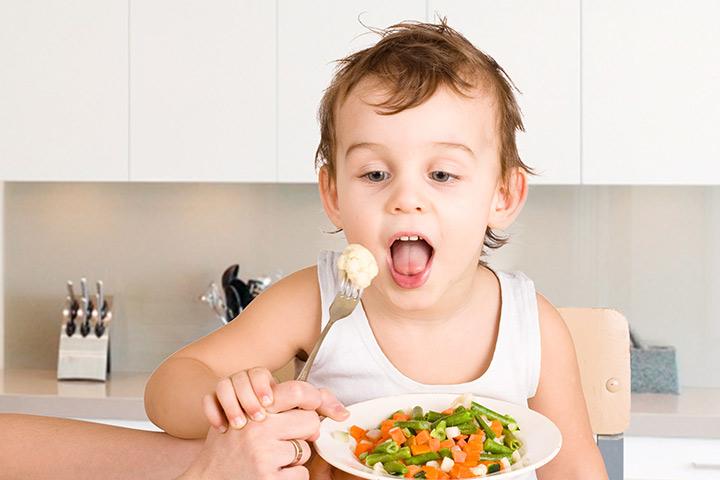 Food-Snack-Ideas.jpg