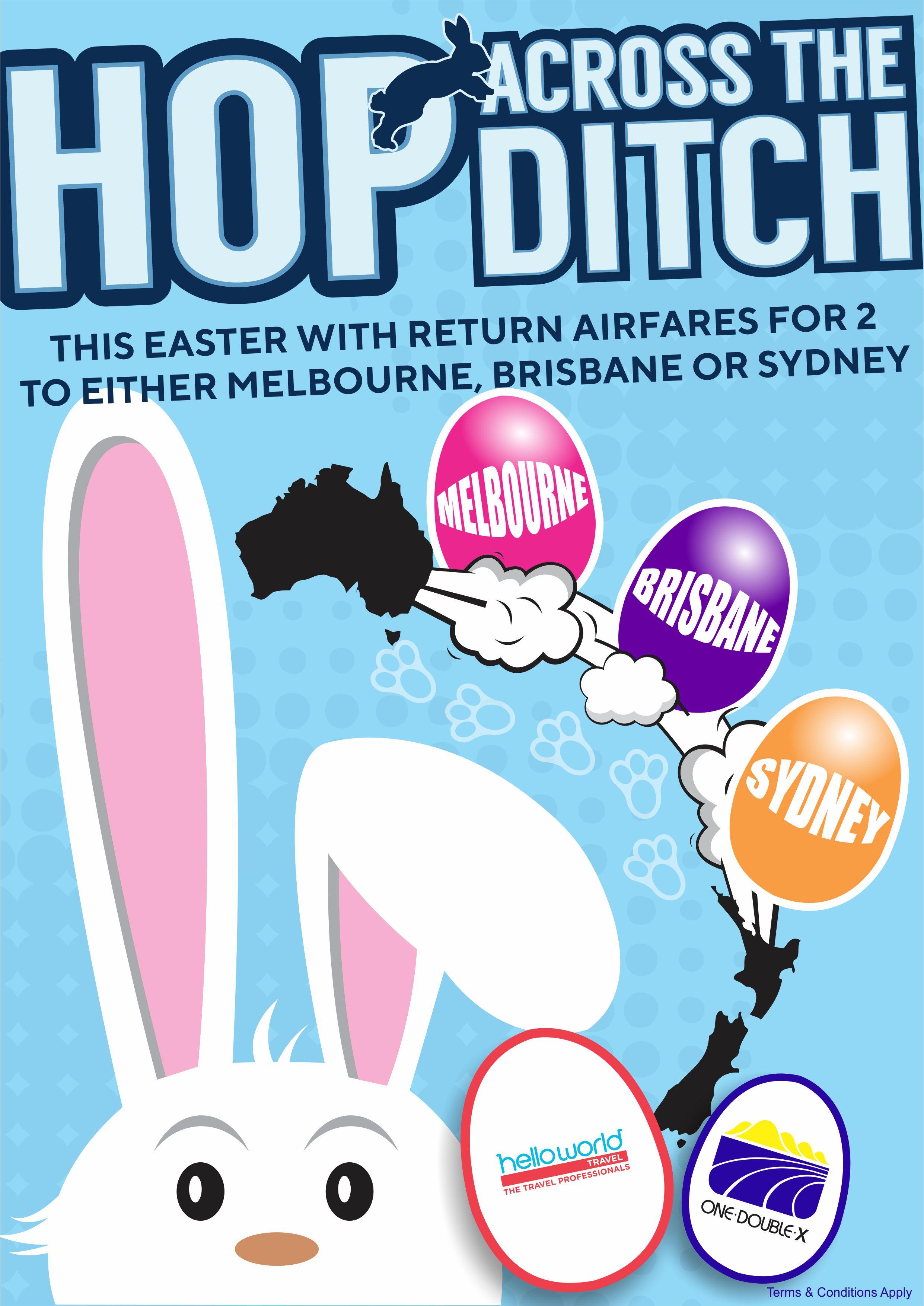 Hop across the ditch Poster 2019.jpg
