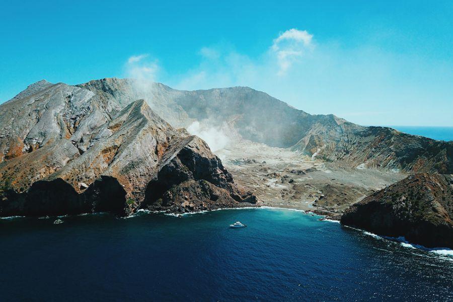 Photo:  Whakatane.com
