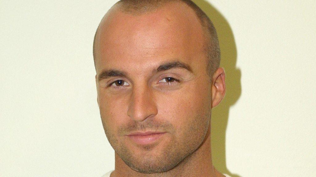 home-and-away-actor-ben-unwin-who-played-jesse-mcgregor-dies.jpg