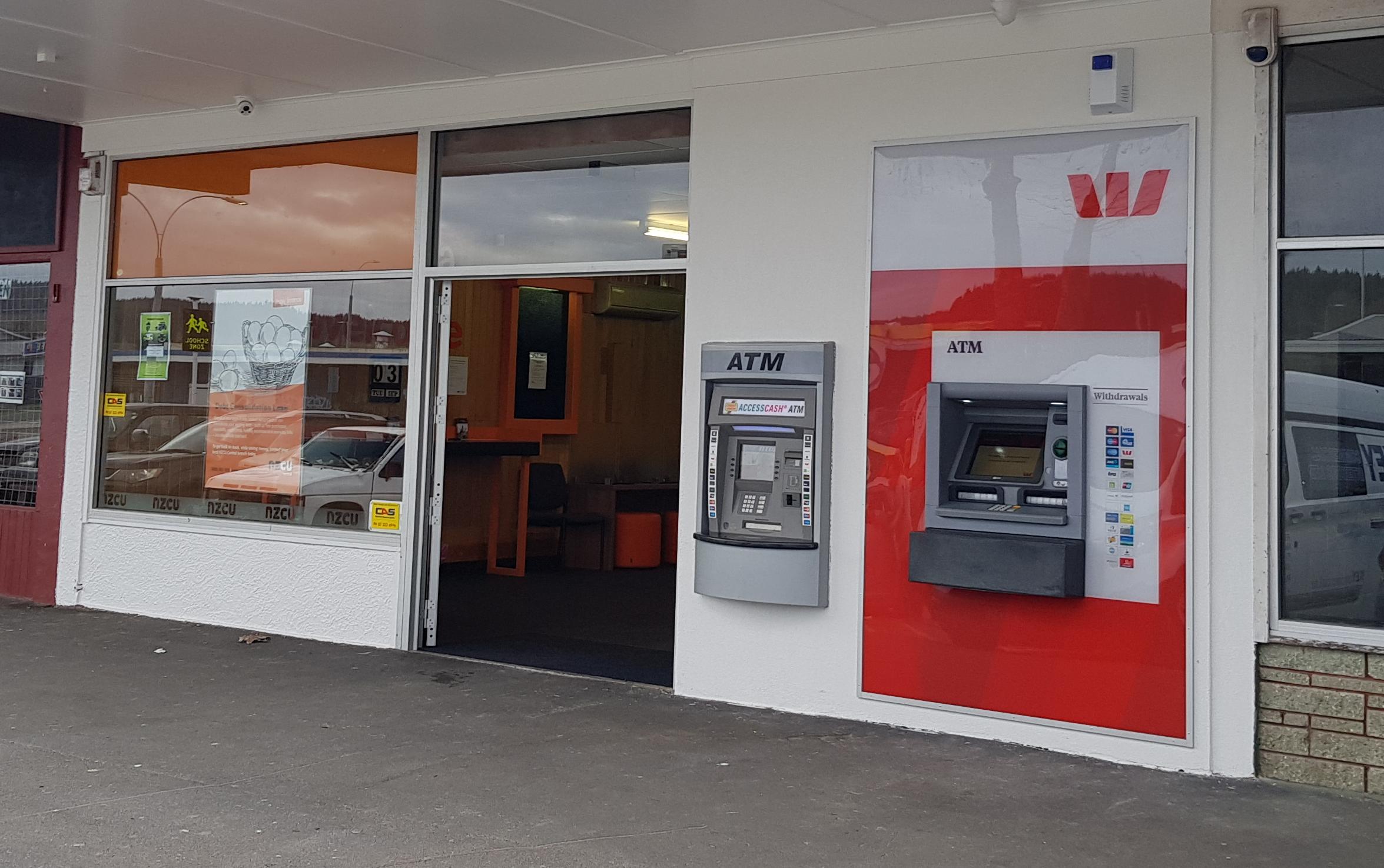 Murupara ATM.png
