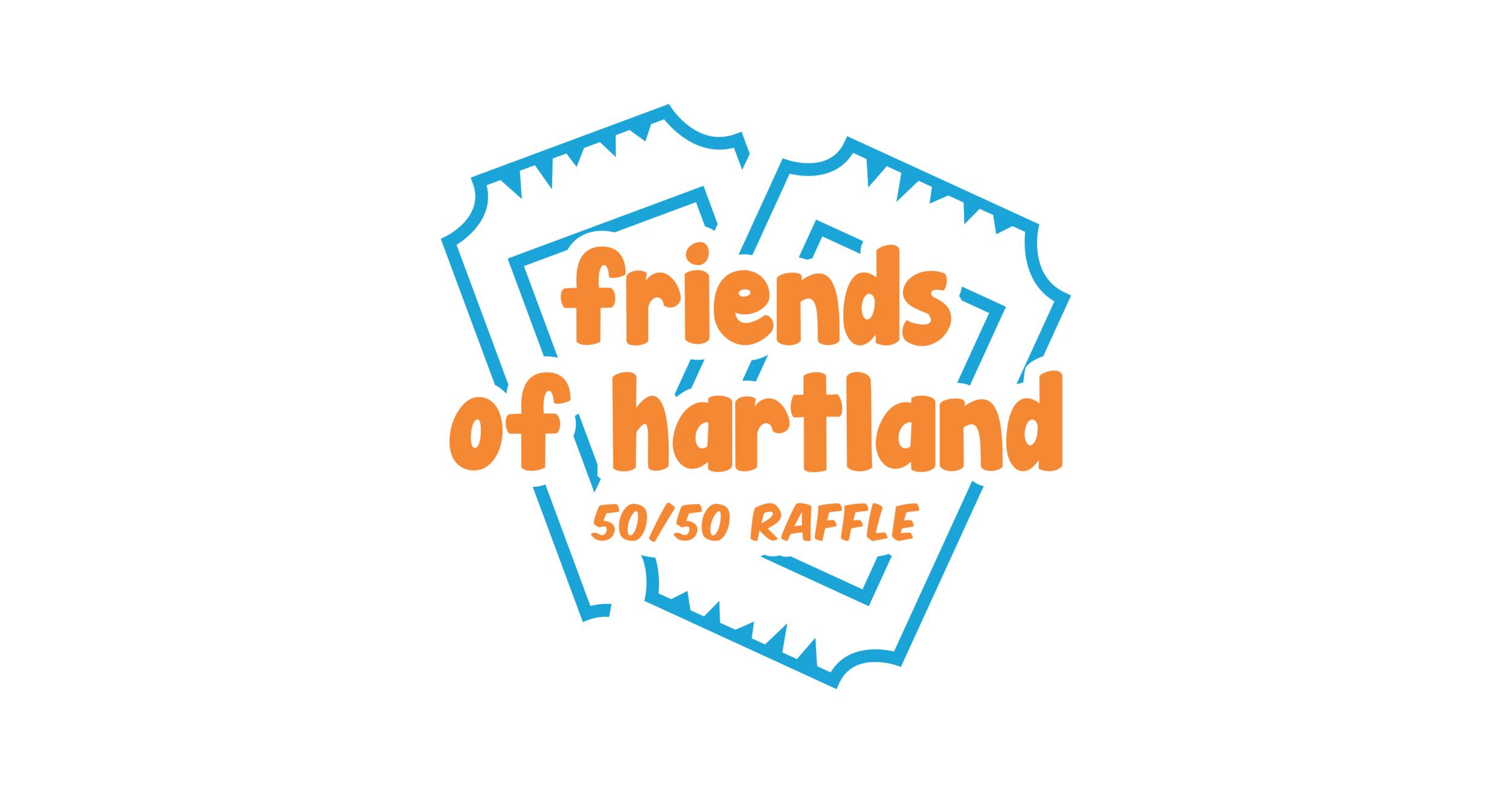 Friends of Hartland.png