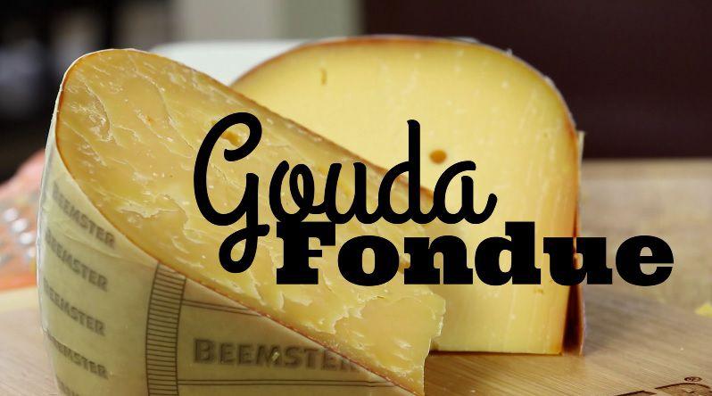BTE_gouda_fondue.jpg