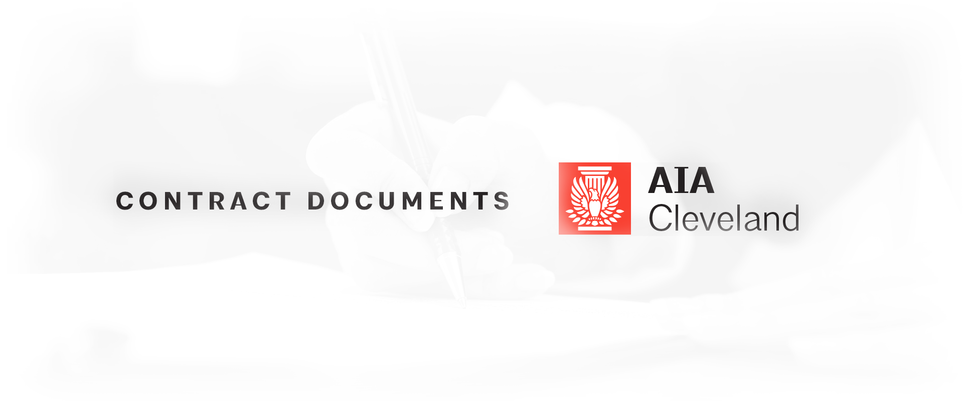 AIA-Contract-Documents.jpg