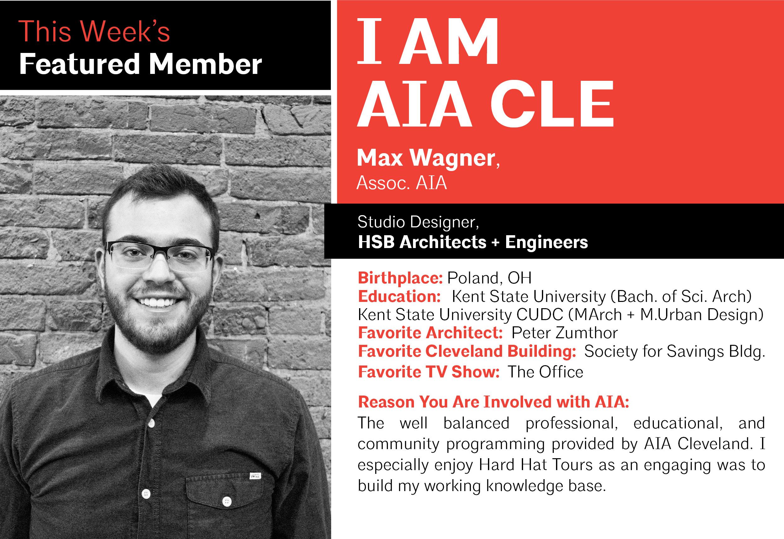 2017 0515_Member Profile_Wagner.jpg