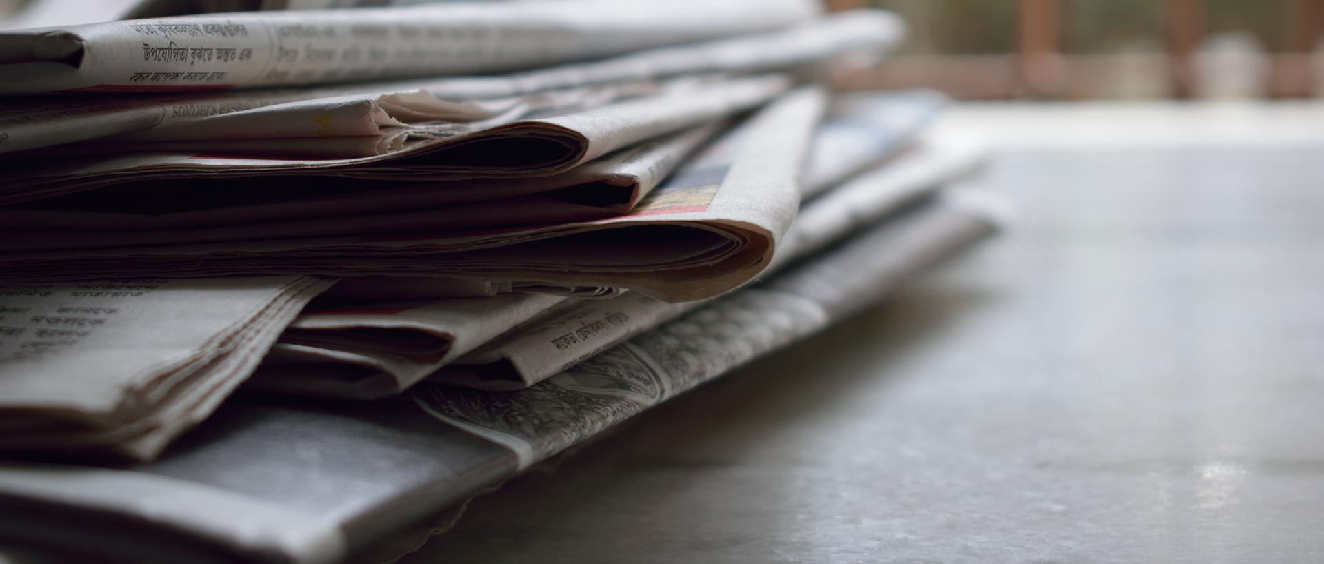 Cleveland Articles_Banner.jpeg