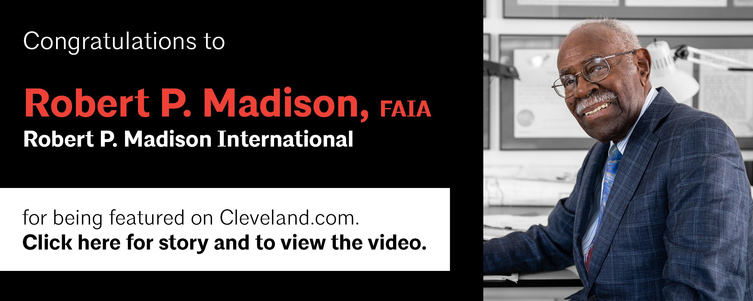 2018_0305_Member_Madison.jpg