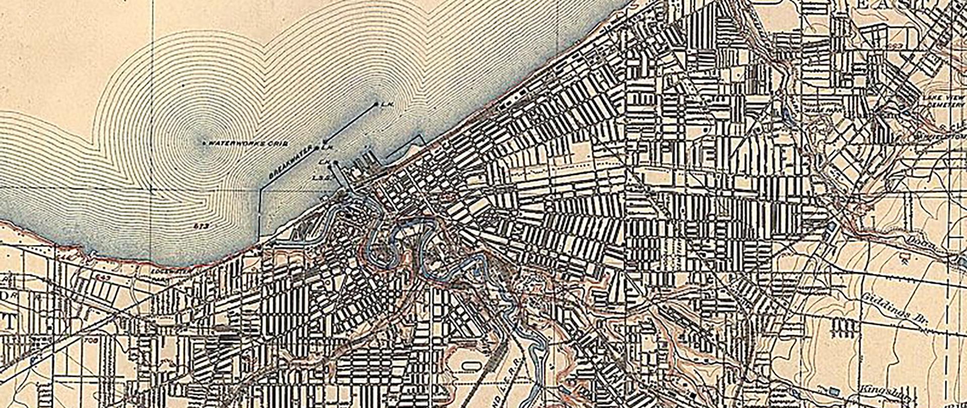 History_Cleveland Map.jpg