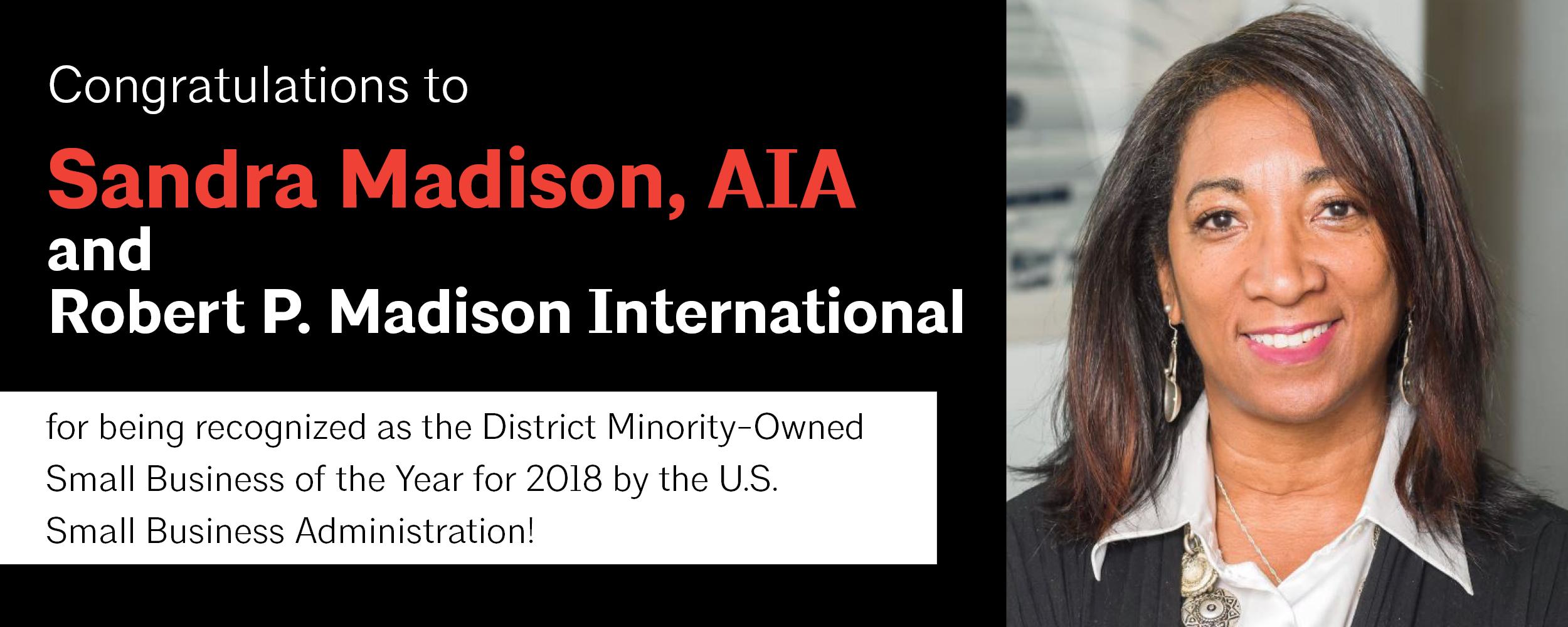 2018_0409_Member_Madison.jpg