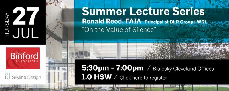 2017 0619_Summer Lecture Series_Reed.jpg