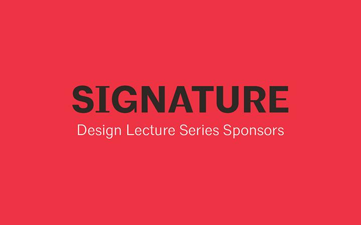 Signature Sponsor.jpg
