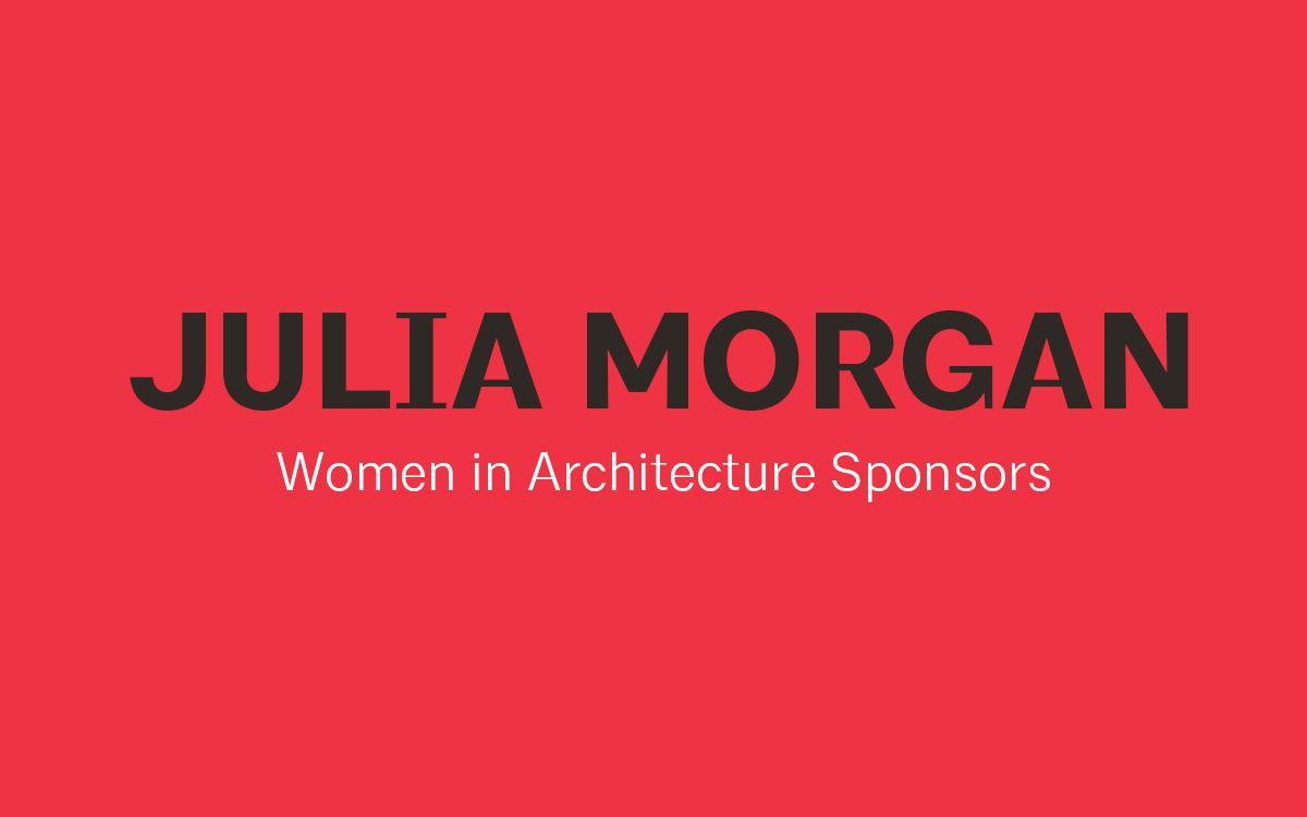 WIA Title Blocks_Julia Morgan.jpg