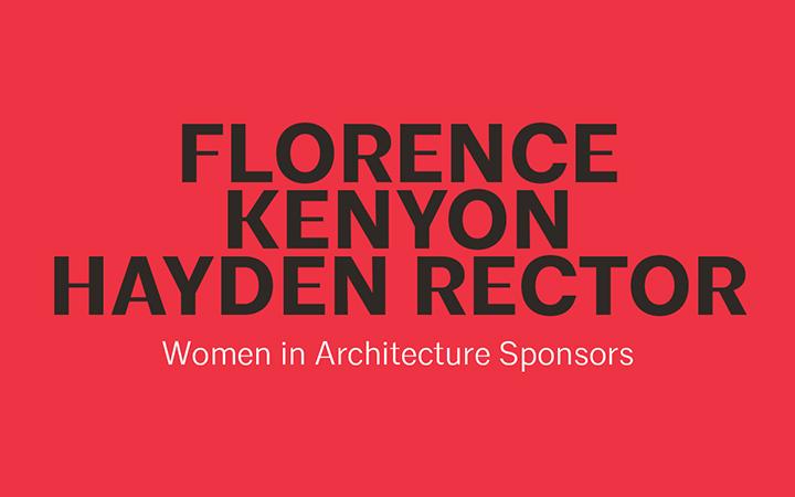 Florence Kenyon Hayden Rector Sponsor.jpg