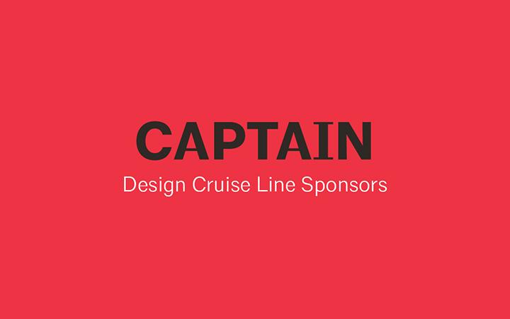 Captain Sponsor.jpg