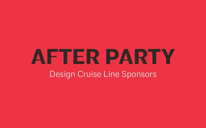 After Party Sponsor.jpg