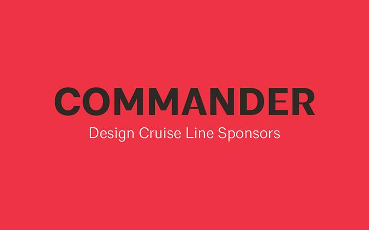 Commander Sponsor.jpg