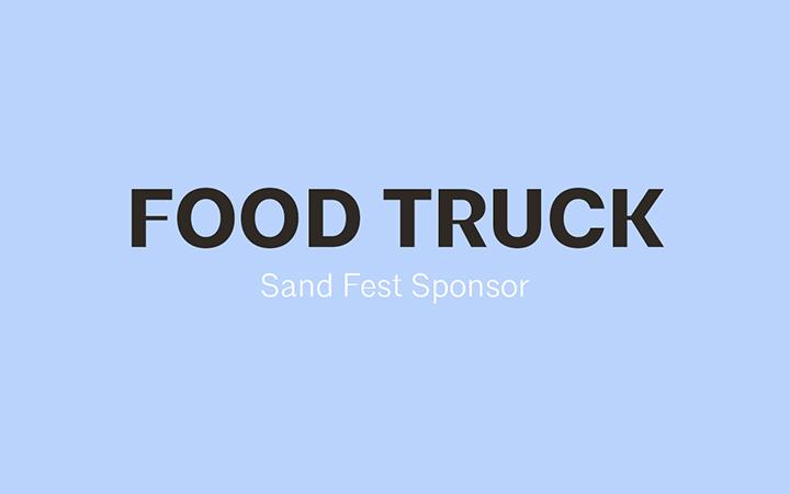 Food Truck Sponsor.jpg