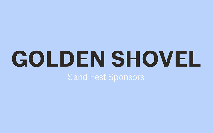 Golden Shovel Sponsor.jpg