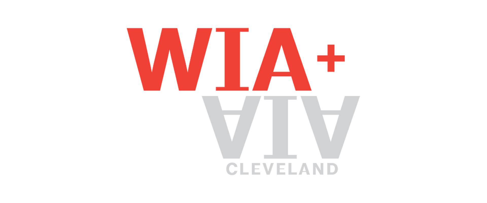 WIA+ Banner.jpg
