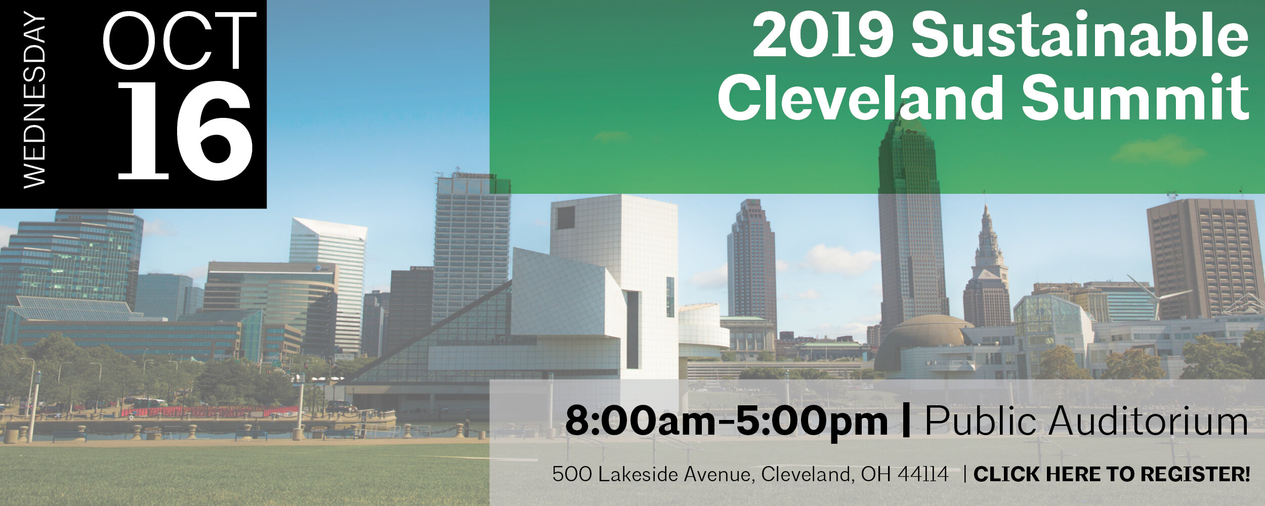 2019_1016_Event_Sustainable CLE.jpg