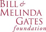GatesFoundation Logo.png