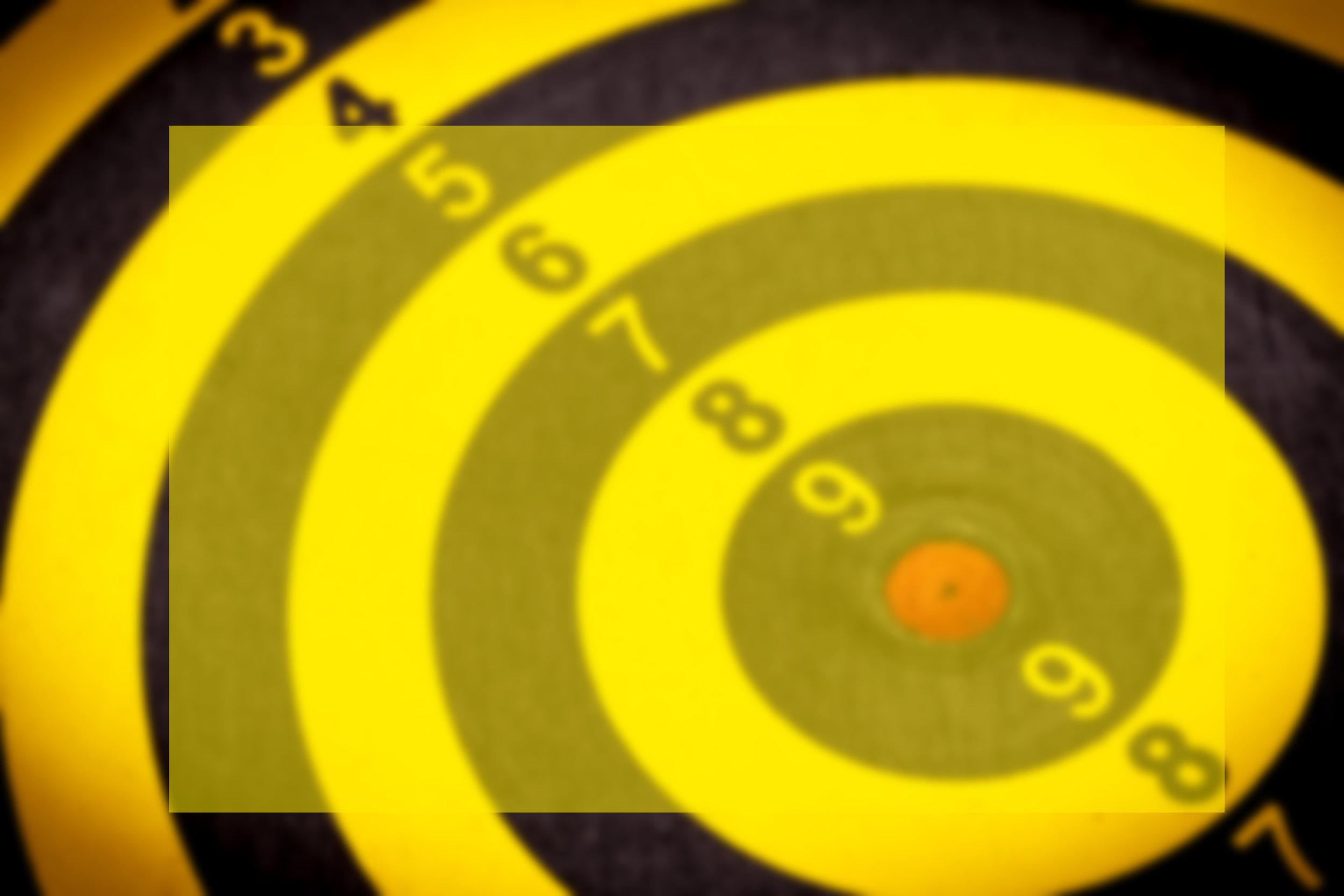 IT´S TIME TO CHANGE THE GAME - Una Guía para Directores de Marketing Intrépidos