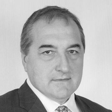 Emilio Tovar, CIO,<br>Grupo Telepizza