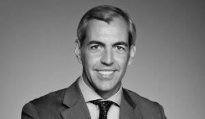 Agustin Pozo , Digital Transformation<br>Global Lead, Nokia