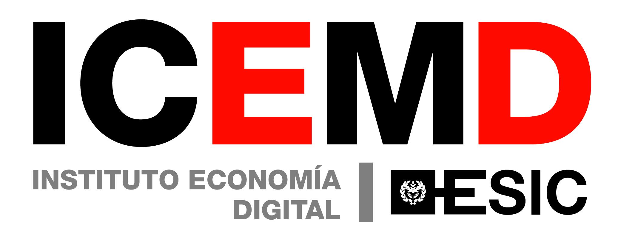 ICEMD_Instituto_Economia_Digital_ESIC_CMYK.jpg