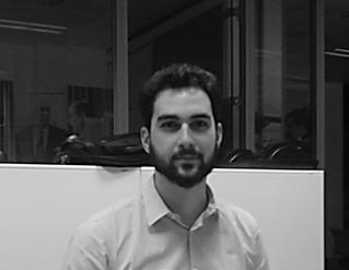 Jaime Muñoz, Senior Data Scientist,<br>Unidad Editorial