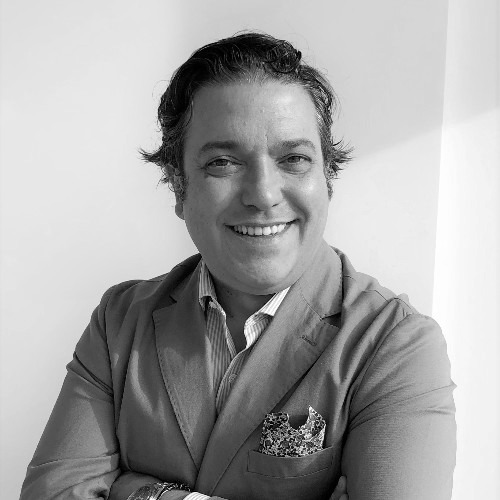 Juan Carrillo, Client Relationship<br>Director Iberia, LinkedIn