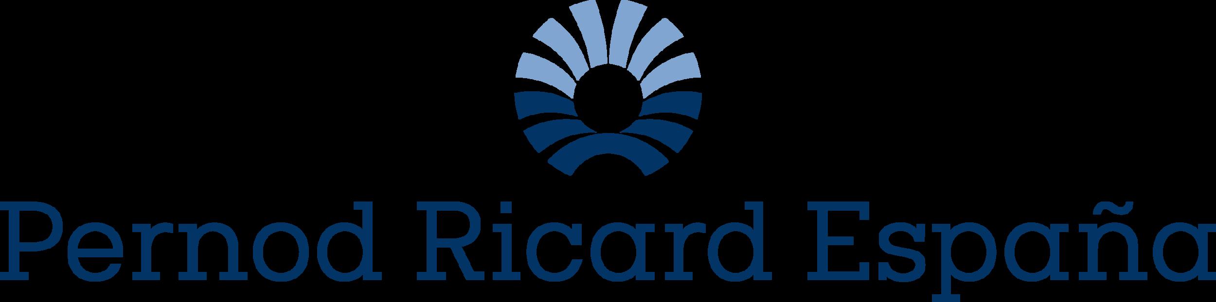 Logo Pernod Ricard Espana (1).png