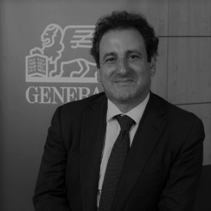 Guillermo Calderón,#Head of CX, Generali