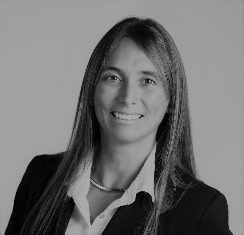 Magdalena Ramada, Director - Senior#Economist, Willis Towers Watson