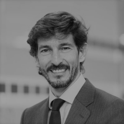 Rafael Gil Horrillo, Digital#Transformation Technical Officer, MOBILITY ADO