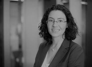 Raquel Braga, Chief#Operating Officer, Aon Portugal
