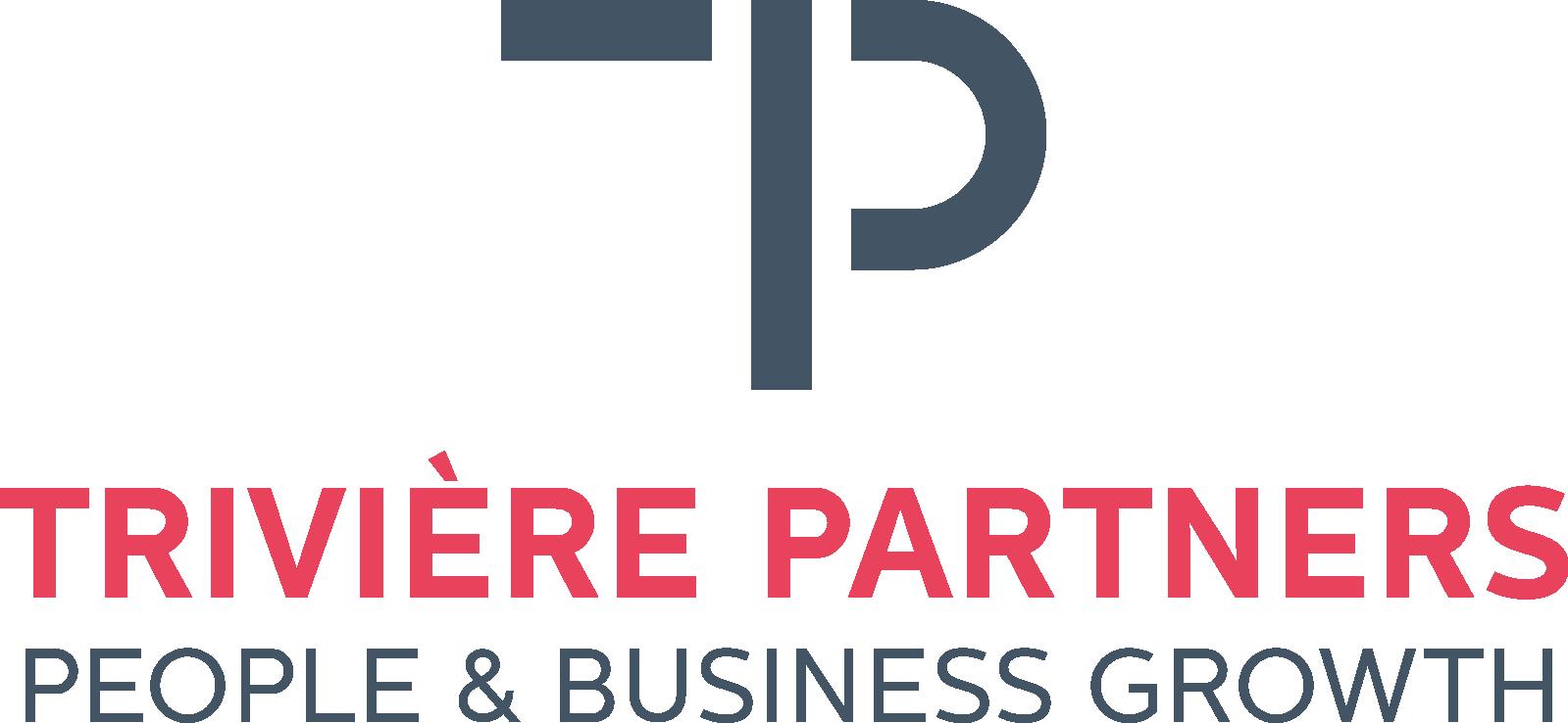 Logo Trivière Partners hi.png